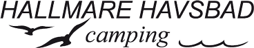 Hallmare logo